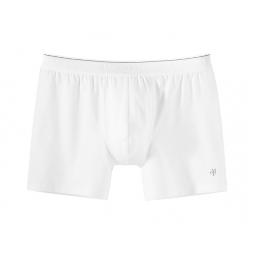 Marc O'Polo CYCLIST SHORTS