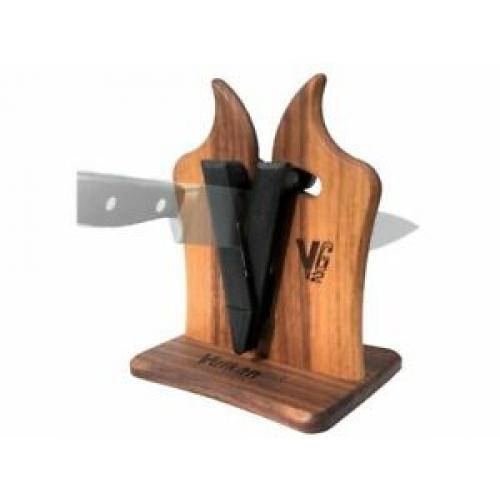 VULKANUS VG2 Wood Messerschärfer