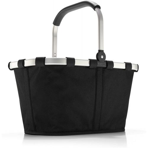 "REISENTHEL carrybag ""black"""