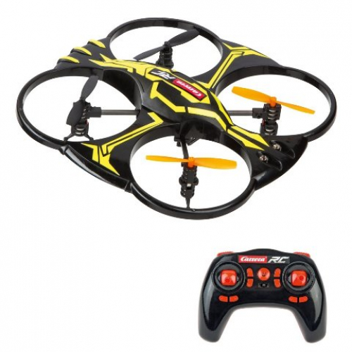 CARRERA Quadrocopter X1