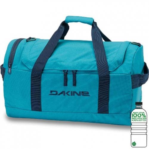 Dakine EQ Duffle 35L Sporttasche (Seaford PET)