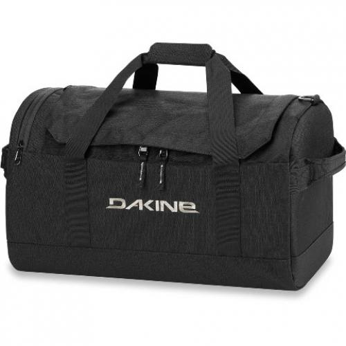 Dakine EQ Duffle 35L Sporttasche (Black)