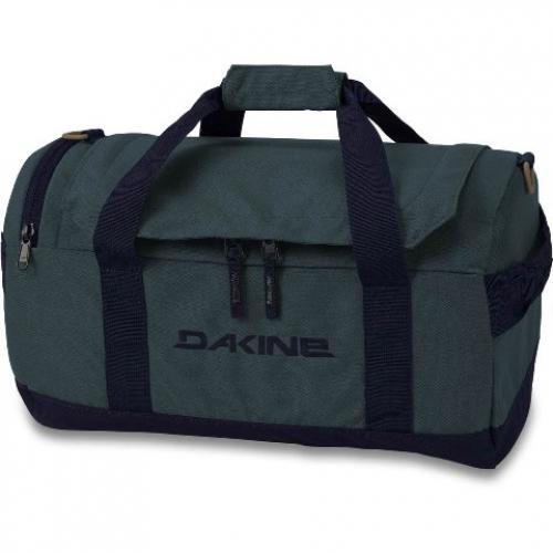 DAKINE EQ Duffle 25L Sporttasche