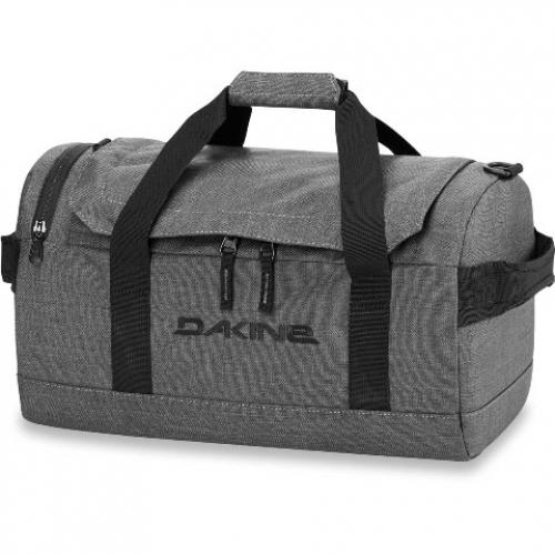 DAKINE EQ Duffle 25L Sporttasche (Carbon)