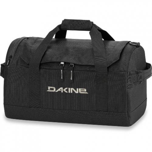 DAKINE EQ Duffle 25L Sporttasche (Black)