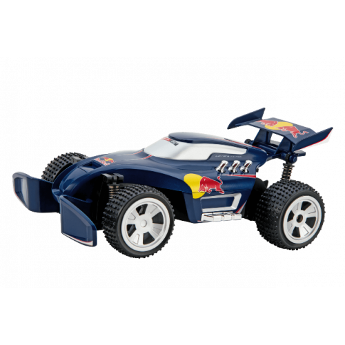 CARRERA Red Bull RC1