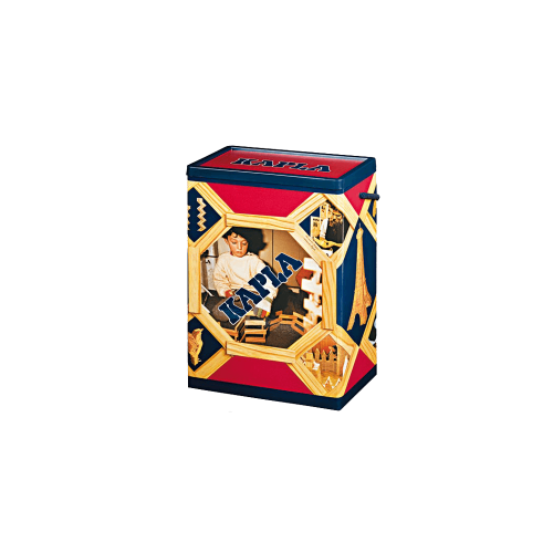 KAPLA 200er Schachtel