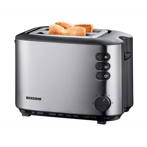 Severin Toaster at2514