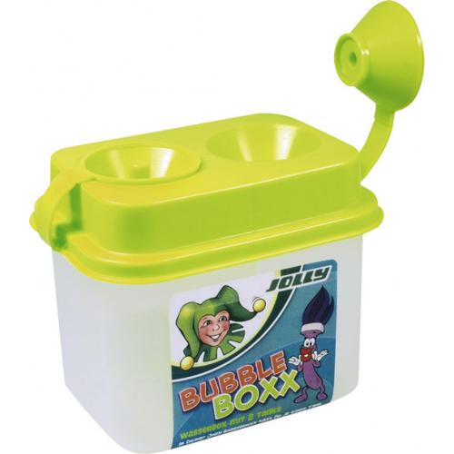 JOLLY Bubble Boxx