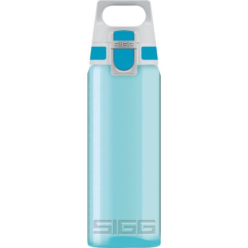 Sigg Trinkflasche Total Color 0,6 L (versch. Farben)
