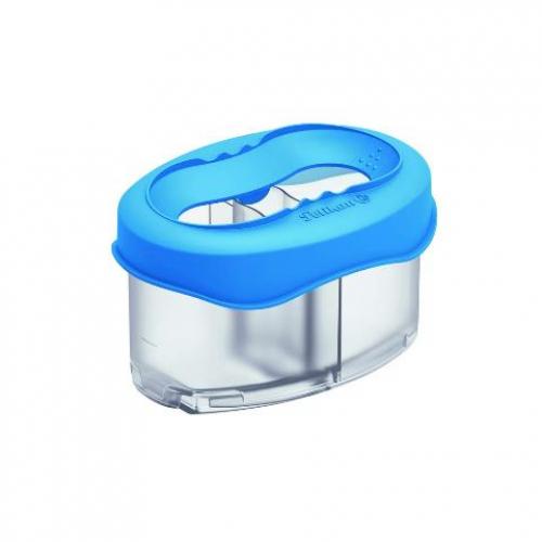 PELIKAN Wasserbox Space+ blau