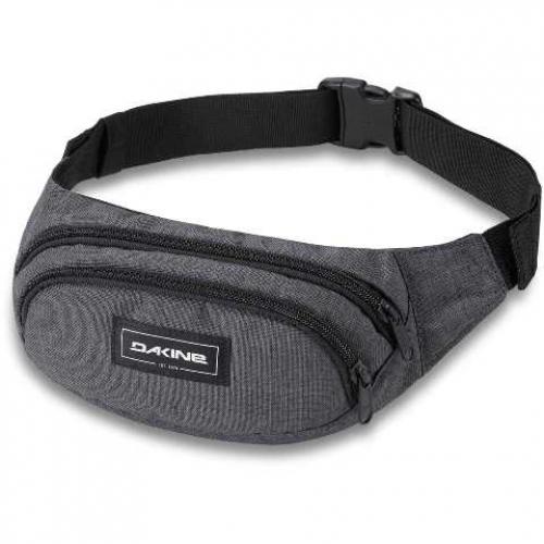 DAKINE Hip Pack Hüfttasche Bauchtasche (Carbon)