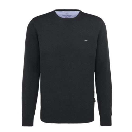 FYNCH-HATTON Hr. Pullover O-Neck