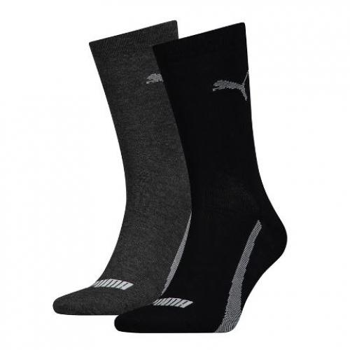 PUMA Socken 2er Pack (291052001) (versch. Farben)
