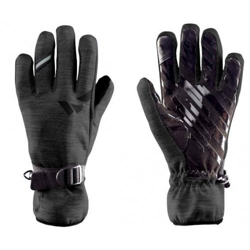 """ZANIER Allround-Handschuh """"Hike"""" unisex"""