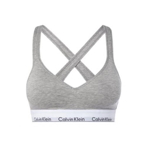 """Calvin Klein Soft BH """"Modern Cotton"""""""