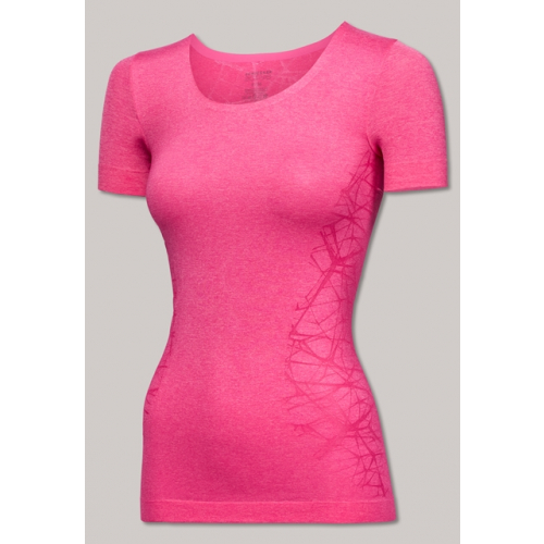 "Schiesser Shirt ultraleicht ""Active Mesh Light"" (versch. Farben)"