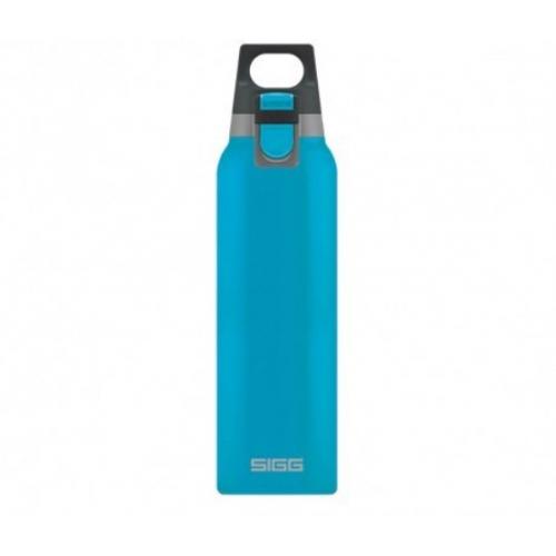 Sigg H&C ONE Trinkflasche 0,5 L (versch. Farben)