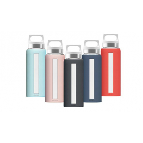 Sigg Trinkflasche DREAM 0,65 L (versch. Farben)