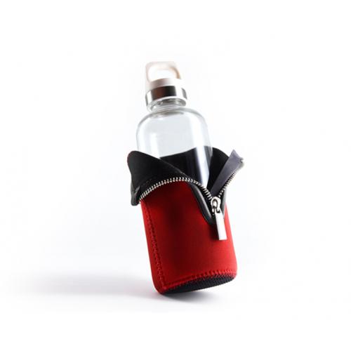 Sigg Trinkflasche Stella 0,5 L (versch. Farben)