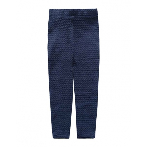 TOM TAILOR Mini Md. Structured Leggings