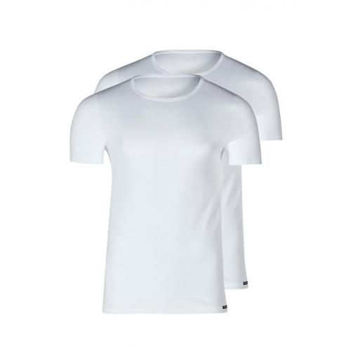 SKINY  Shirt Kurzarm 2er Pack